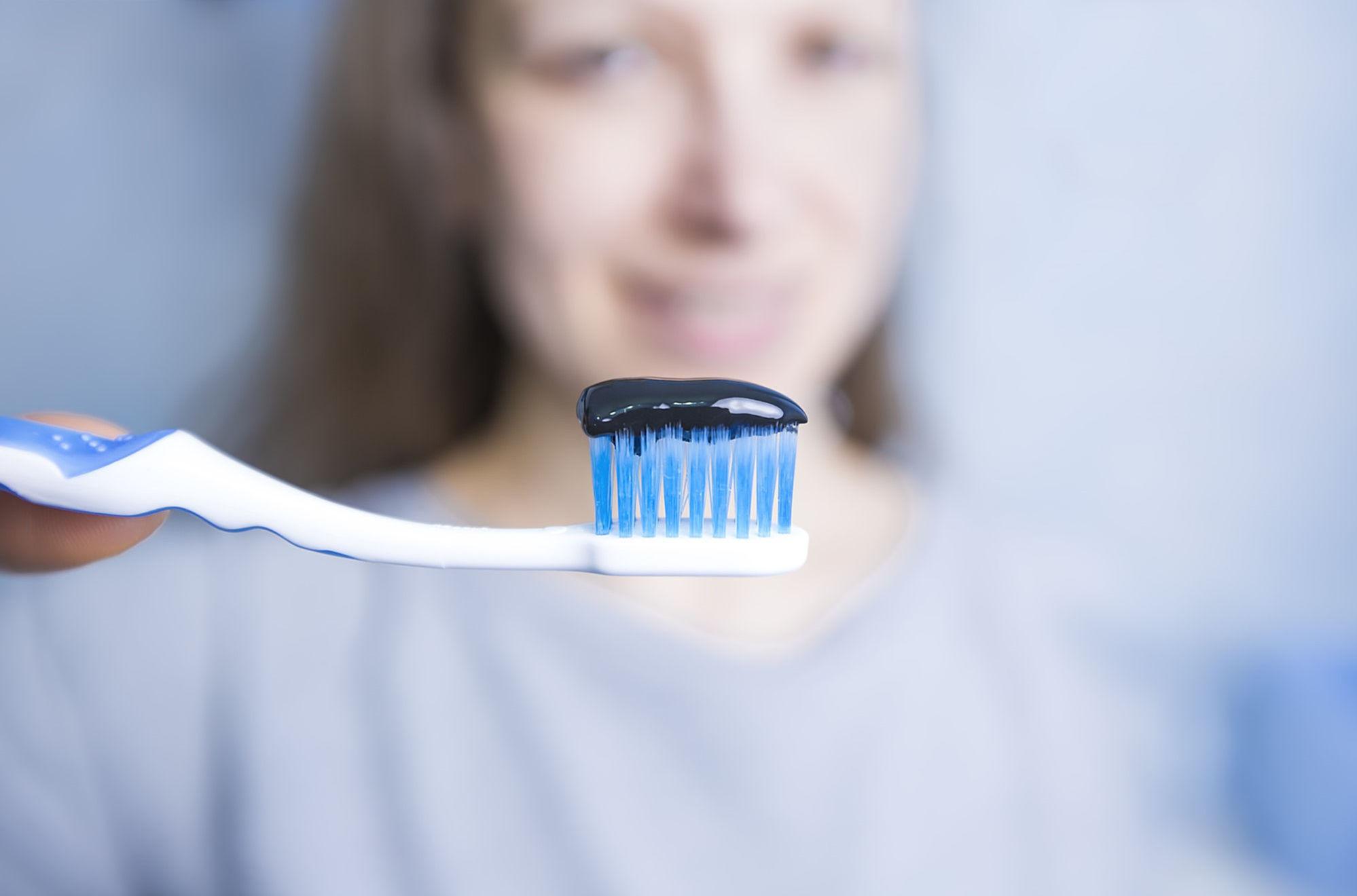 higiena zębów zabiegi stomatologiczne dentysta, wszystko co musisz wiedzieć