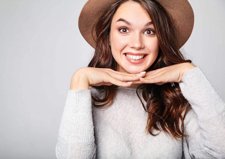 jak dbac o szkliwo zębów według stomatologa